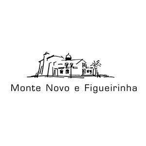 monte-figueirinha